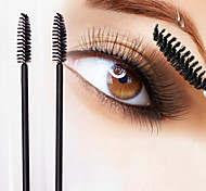 Other Lifted lashes Eyes 10
