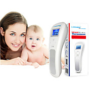 Lerhome® Electronic Thermometer Muti-fuction Baby Digital Termometer Termometro Adult Body Forehead Infrared Thermometer