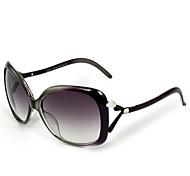 mujeres 's 100% UV400 Envuelva Gafas de Sol