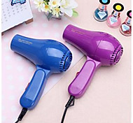 Hair Dryer Manufacturers Selling Ultra-Cheap Blow Hair-Dryer