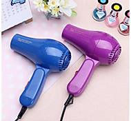 fabricantes de secadores de cabelo vendem ultra-barato golpe secador de cabelo
