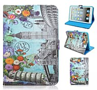 Painted Bracket Tablet PC Case for ipadmini1/2/3