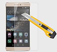 Tempered Glass Screen Protector Film for Huawei Ascend P8