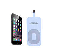 IPhone6/ 6plus Mobile Wireless Charging Receiver