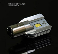 Motorcycle Claw Lamp / Motorcycle Led Bulb / Led Light Bulb  / Mini Type Led Bulb