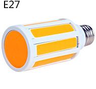 Lampadine a pannocchia 12 COB B E14/B22/E26/E27 15 W 1450 LM Bianco caldo/Luce fredda 1 pezzo AC 220-240/AC 110-130 V