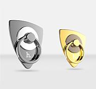 hoco® intelligente stent cerclé, support de téléphone pour iPhone / iPad / Smartphone