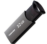 Original TOSHIBA Kamome3.0 32GB USB 3.0 Flash Pen Drive V3KMM-032G-BK