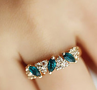New Arrival Fashional Rhinestone Ring
