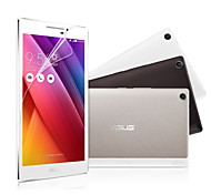 hoge duidelijke screen protector voor asus zenPad 7.0 z370c tablet beschermfolie