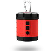 portable bluetooth 4.0 haut-parleur ideausa, le meilleur haut-parleur extérieur bluetooth, carte de soutien tf.