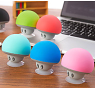 Mini Portable Wireless Bluetooth Speakers with MIC for Samsung and Other Andriod Phones(Assorted Color)