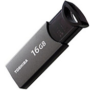 Original TOSHIBA Kamome3.0 16GB USB 3.0 Flash Pen Drive V3KMM-016G-BK