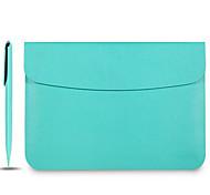 pacchetto interni notebook capshi pelle manicotto protettivo per air11 macbook