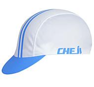 SombrerosTranspirable/Permeabilidad a la humeda/Secado rápido/Mantiene abrigado/Tapa Desmontable/Capilaridad/Materiales Ligeros/Reduce la