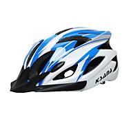 Casque Vélo (Others , PC / EPS)-de Unisexe - Cyclisme en Montagne / Cyclisme sur Route Montagne / Route 18 Aération Taille Unique