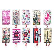Other PU Leather Full Body Cases / Cases with Stand Novelty case cover