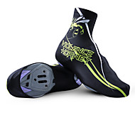 Outdoor Bike Cycling Shoe Covers Cycle Bicycle Sports Overshoes
