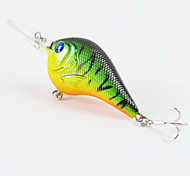 1pcs 95mm 11.2g Fishing Bait  Crank Lure