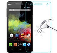 Tempered Glass Screen Protector Film for Wiko Rainbow