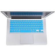 Capshi Apple Laptop Keyboard Membrane for  MacBook Air 11
