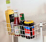 Kitchen Supplies Spice Rack