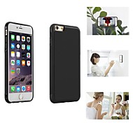 Myfon Lo TPU+PC+Nano Suction Anti-Gravity Case for iPhone 6plus/6s plus
