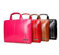 """13.3""""Universal Backpack Single Shoulder Laptop Bag Briefcase File Package Leisure Bag for MacBook"""
