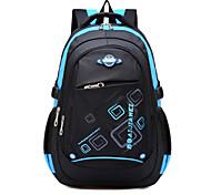WEST BIKING® Korean Men And Women Fashion Casual Shoulder Bag Primary School Students Travel Bag Backpack Schoolbag