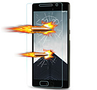 Tempered Glass Screen Protector Film for OnePlus Two