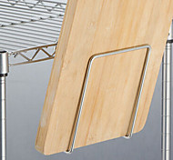 Stainless Steel Board Creative Hook