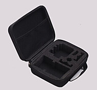 Gopro Accessories Protective Storage Bag 22*17cm