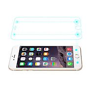 Smart Touch trempé protecteur d'écran de verre prime pour iphone 6 trempé film protecteur pour iPhone 6, plus de 5,5 pouces