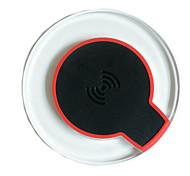 Universal Mobile phone QI wireless charging Emitter pad