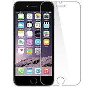 Shockproof Tempered Glass Screen Portectors for iPhone 6