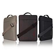 """12"""" 13.3"""" Single Shoulder Laptop Bag Briefcase File Package Leisure Bag for MacBook"""