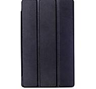 Застенчивый медведь ™ кожаный чехол с подставкой для Amazon Kindle fire 7 tablet