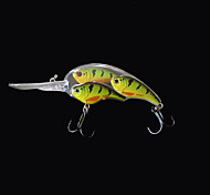 Hard Bait 23 g 1 pcs 120*35*25 Sea Fishing