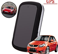 New GPS Tracker Powerful Magnet,60 Days Standby Time,Accuracy Position,Free Installation,Free Fee For GPS Platform