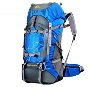 Waterproof Mountaineering Bag Outdoor Backpack