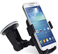 Big Screen Multi Function Mobile Phone Bracket Stand For Samsung/Apple