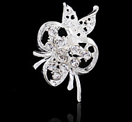 The Of Flowers Brooch Clothing Accessories-24