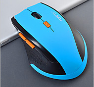 T9 Wireless Mouse / USB Interface Desktop Notebook Mouse