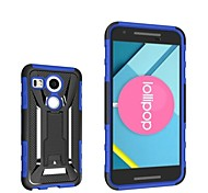 Other Plastic / Silicone Full Body Cases / Bumper / Cases with Stand Special Design / Novelty case cover