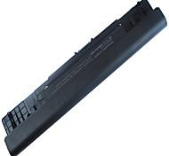 de la batería para Dell Inspiron 14 1464 15 1564 17 1764 jkvc5 05y4yv
