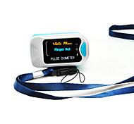 a buon mercato dito saturazione pulsossimetro sangue SpO2 ossigeno Monitor OLED grande sconto