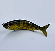 """Angelköder Schwimmköder 157 g / > 1 Unze mm / 9-1/2"""" Zoll 1 pcsKöderwerfen / Andere / Spinnfischen / Angeln Allgemein / Bootsangeln /"""