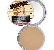 1 Pressed Powder Dry Pressed powderCoverage / Whitening / Long Lasting / Concealer / Uneven Skin Tone / Natural / Pore-Minimizing /