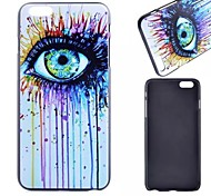 Painted PC Phone Case for iphone4/4S