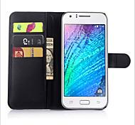 la tarjeta en relieve ssupport cubierta protectora para el teléfono móvil mmobile samsung galaxy j7